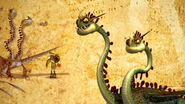Book-of-dragons-disneyscreencaps.com-811