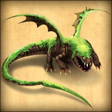 https://vignette2.wikia.nocookie.net/howtotrainyourdragon/images/6/60/Seedling_Sweet_Death_-_FB.png/revision/latest?cb=20150607094323