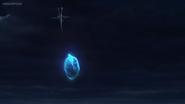 Viggo's Flightmare 24