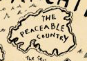 Peaceable Country