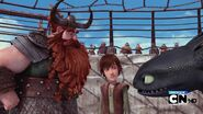 Episodio 1 - How to Start a Dragon Academy.mp4 snapshot 20.58 -2012.08.09 17.43.28-
