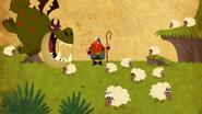 BookOfDragons-Sheep2