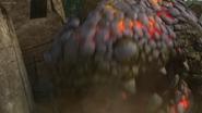 Eruptodon 42