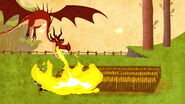 Book-of-dragons-disneyscreencaps.com-302