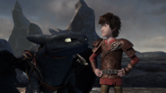 HiccupandToothless(121)
