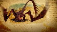 Book-of-dragons-disneyscreencaps.com-454