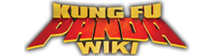 w:c:kungfupanda
