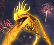 FirewormQueen-news