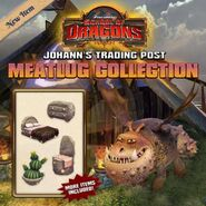 SoD-MeatlugCollection