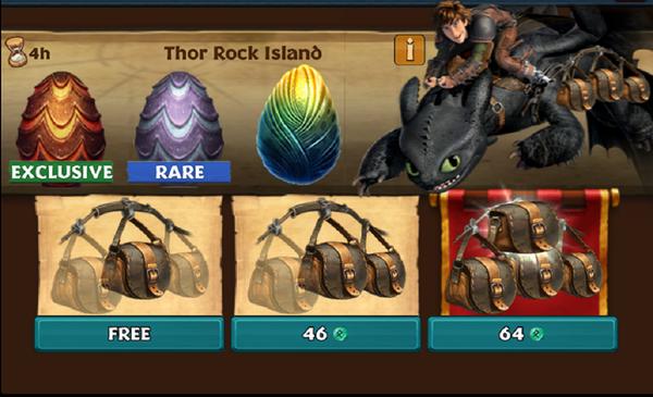 File:Thor Rock Island (Moldruffle).png