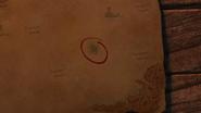 DOTWpt1-Map1