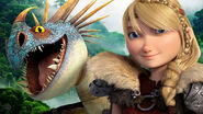Astrid-hofferson-dragon-stormfly