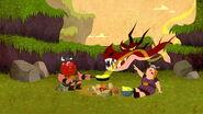 Book-of-dragons-disneyscreencaps.com-478