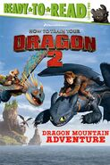 Dragon-mountain-adventure