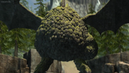 Eruptodon 36