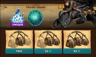 Glacier Island 02