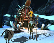 Icestorm-island-screenshot-2