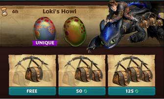 LokisHowl2