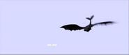 CGI Tooth Physics of Flight 3 Animators Corner