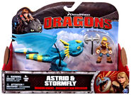 How-to-train-your-dragon-dragons-astrid-stormfly-action-figure-2-pack-spin-master-3