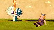 Book-of-dragons-disneyscreencaps.com-655