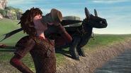 Buffalord Soldiorseven