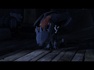 Toothless(64)