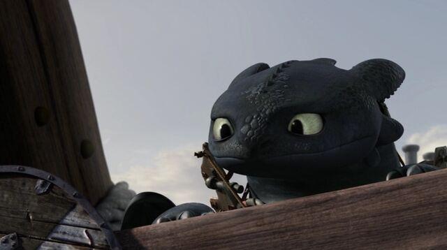 File:Toothless(98).jpg
