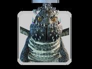 Catastrophic Quaken Icon