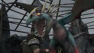 Dragons Riders of Berk Episode 16 Defiant One Watch cartoons online, Watch anime online, English dub anime284