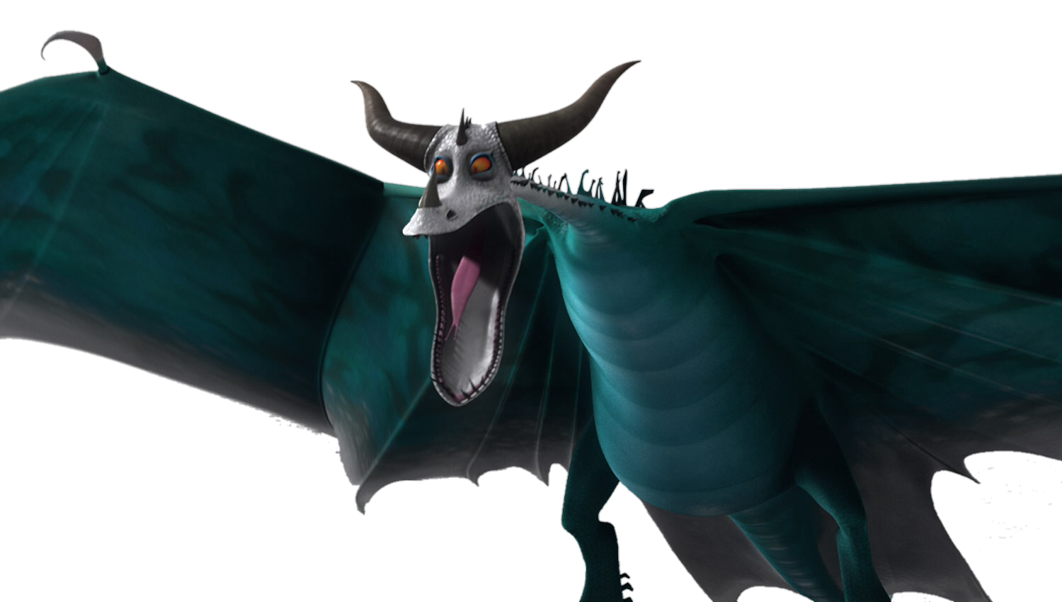 Learn how to draw changewing from how to train your dragon how to - Learn How To Draw Changewing From How To Train Your Dragon How To 32