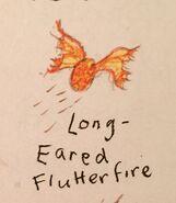LongEaredFlutterfire2