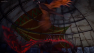 Hookfang's Nemesis 103