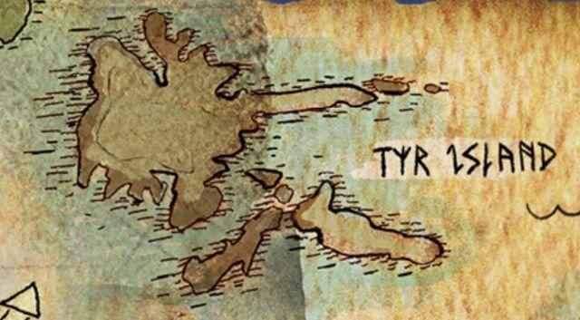 File:TyrIslandMap.jpg