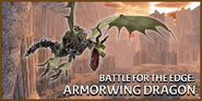 BFTE-banner-Armorwing-B
