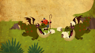 BookOfDragons-Sheep3