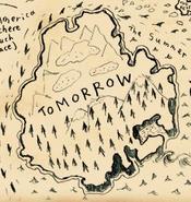 Tomorrow Image