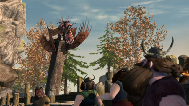 File:StrykeOut-DragonFightIsland4.PNG