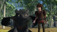 HiccupandToothless(278)