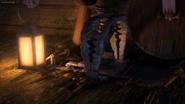 Reaper's Trap 2