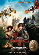 Httyd2poster