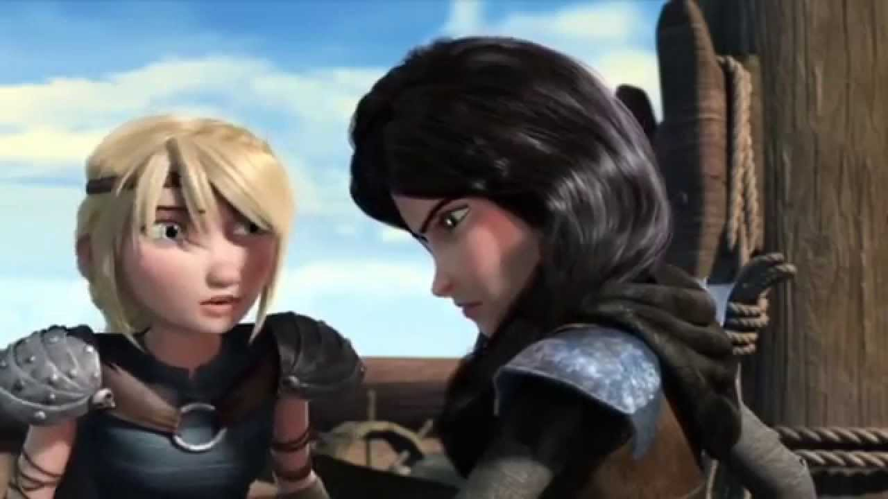 Current, 00:42, September 5, 2015 Race To The Edge Withflix's New  Dragons_wondercon Dreamworks Dragons Season 5 Episode 12 How To Train Your