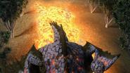 Eruptodon 67