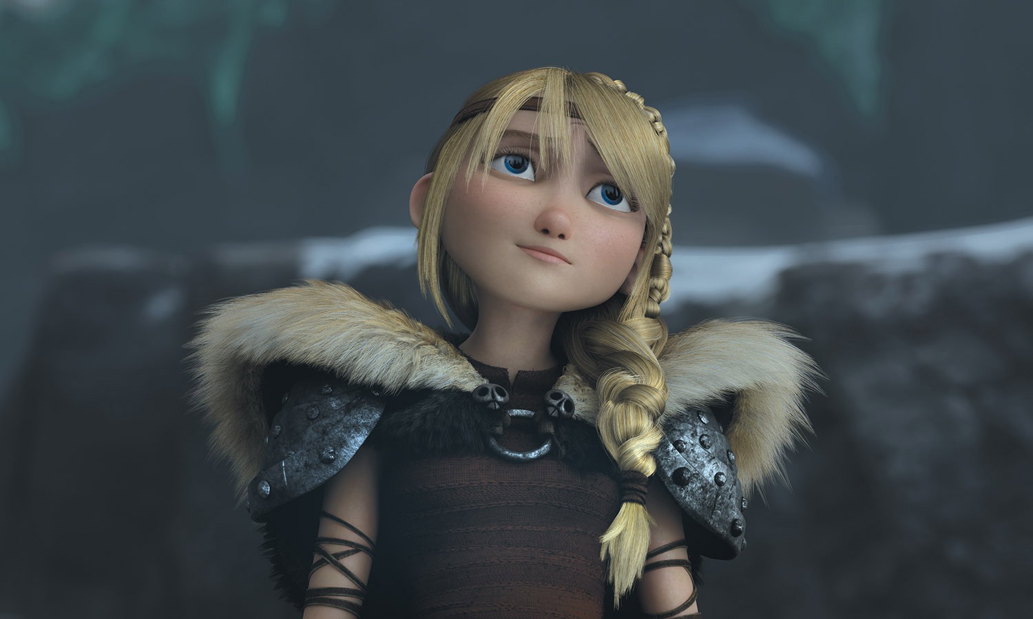 Uncategorized Astrid From How To Train Your Dragon image astrid hofferson jpg how to train your dragon wiki fandom powered by wikia