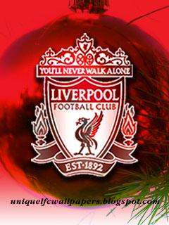 File:Liverpool flag.jpg