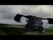 Toothless(49)