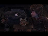 HiccupandToothless(207)