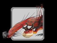 Hookfang Icon
