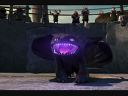 ToothlessStrykeOut