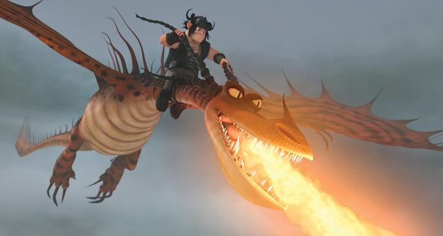 File:Dragon firetype hookfang 01.jpg